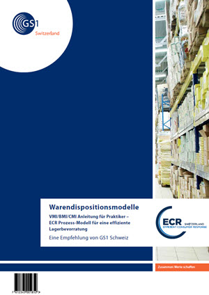 Warendispositionsmodelle